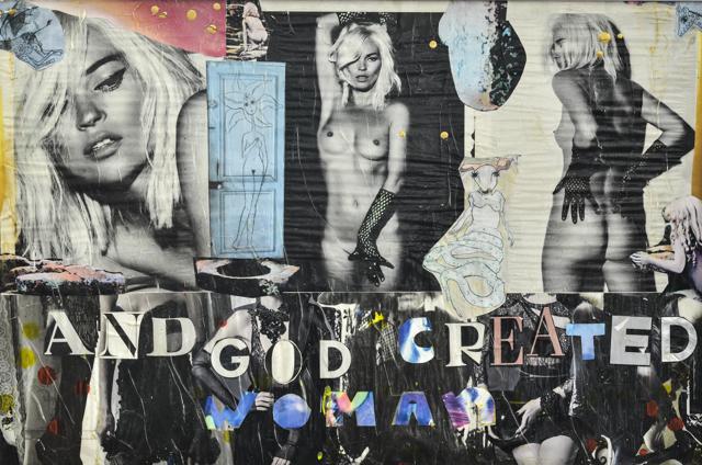 Miami Artwork- Vicious Skylicious - 28