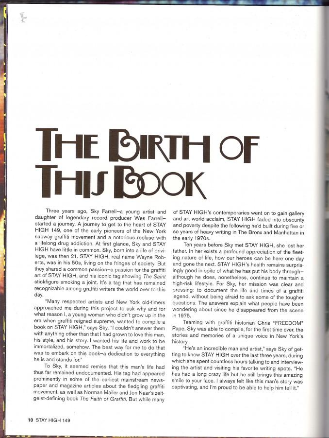 birthofthisbookpage