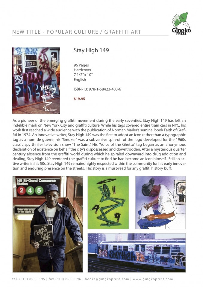 stayhigh book pdf for website