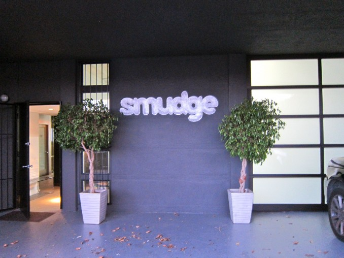 Smudge Studios, LA. I got the pleasure of doing a great wall installation at famed photographer and publisher (Treats Magazine) Steve Shaw's really beautiful and sick photo studio. He commissioned me to transform the studios's makeup room into something unique and special. I used all black and white images of 60' and 70's fashion advertising, Nova Magazine 1965- 1975 archive images, 1970's French Men's Magazine Lui, to create this room into a visual explosion of what i love most.